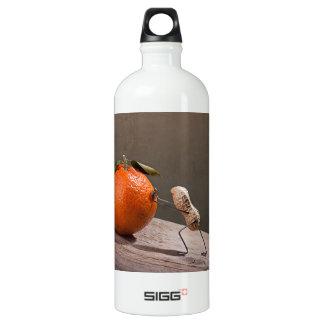 Simple Things - Sisyphos SIGG Traveller 1.0L Water Bottle