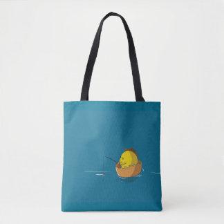 Simple Totebag Tote Bag