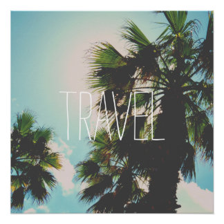 Simple Travel Template