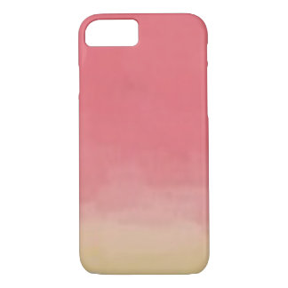 simple watermelon iPhone 8/7 case