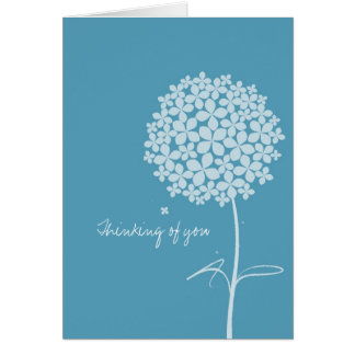 Sympathy cards from Zazzle