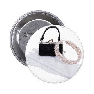 SimpleLuxuries082909 6 Cm Round Badge