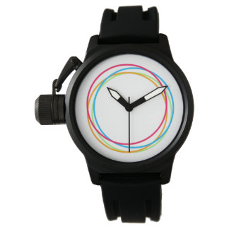 SIMPLENAUT | Men's Watch