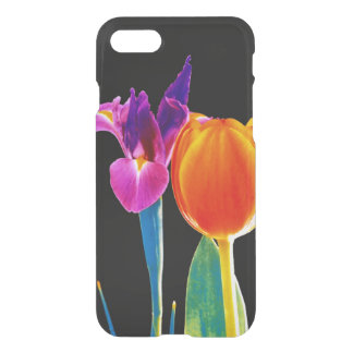 Simplicity iPhone 7 Case