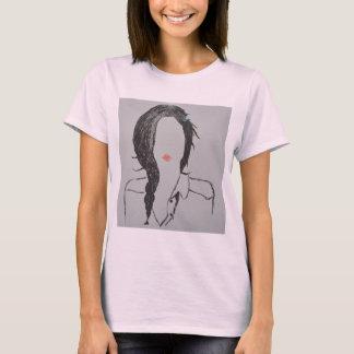 #Simplicity T-Shirt