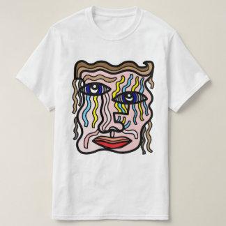 """Simplicity"" Value T-Shirt"