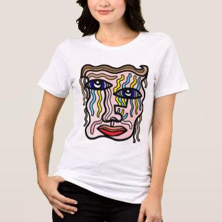 """Simplicity"" Women's Relaxed Fit T-Shirt"