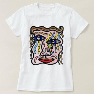 """""""Simplicity"""" Women's T-Shirt"""