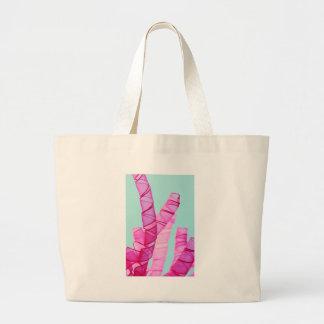 Simplify Jumbo Tote Bag