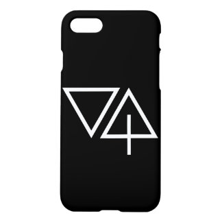 Simplistic IPhone case
