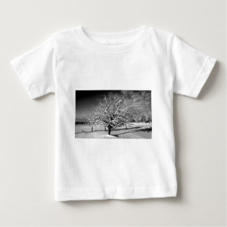 Simply Beautiful Baby T-Shirt