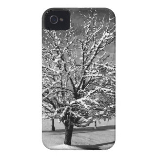 Simply Beautiful iPhone 4 Covers