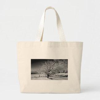Simply Beautiful Large Tote Bag