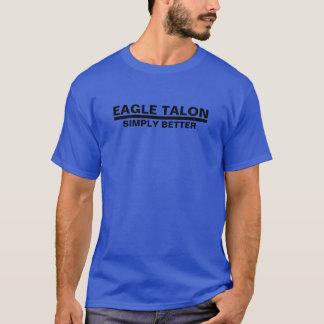 SIMPLY BETTER T-Shirt