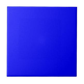 Simply Blue Ceramic Tiles
