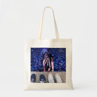 Simply enticing Tote Bag
