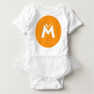 Simply MUE Baby Bodysuit
