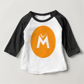 Simply MUE Baby T-Shirt