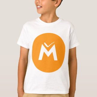 Simply MUE T-Shirt
