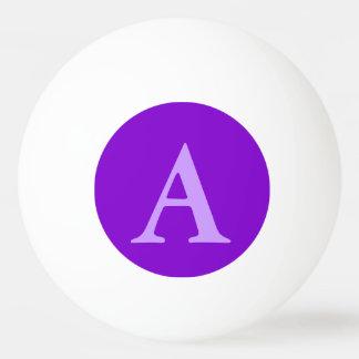 Simply Purple Solid Color