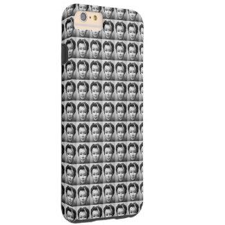 Simply Put iPhone 6/6s Case