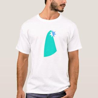 Simply Sailing T-Shirt