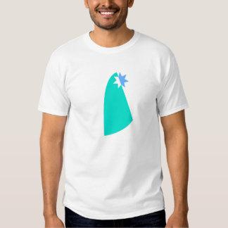 Simply Sailing Tee Shirts
