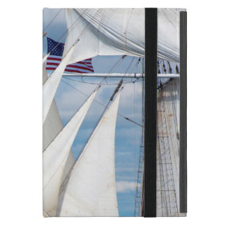 Simply Sails iPad Mini Cover