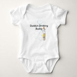 Simply Sheek baby body suit Baby Bodysuit