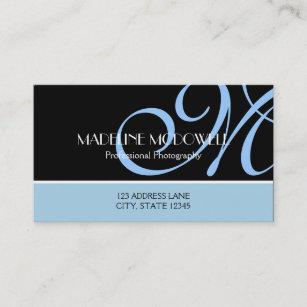 Successful Business Cards Zazzle Au