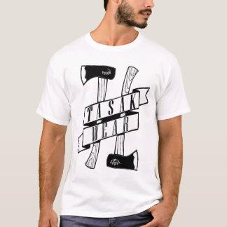 Simply | TASAK WEAR | Hanes Nano T-Shirt