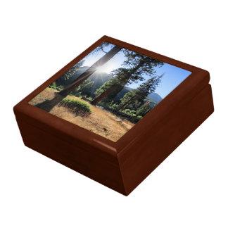 Simpson Meadow - Sierra Gift Box