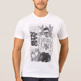 Sin City T-Shirt