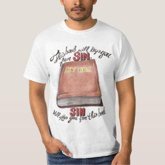 SIN T-Shirt