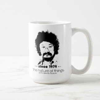 Since 1979 coffee mug
