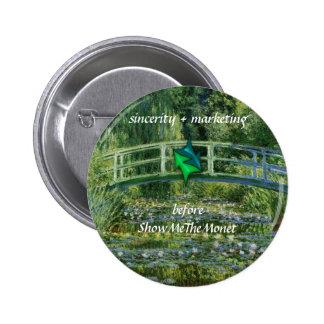 Sincerity Marketing Rd Button Social Media Badge