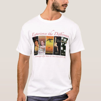 Sinclair Season Shirt