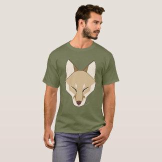 Sindaj the Fox T-Shirt
