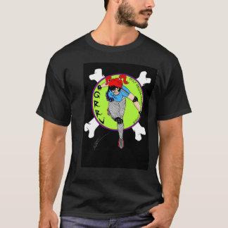 Sine Ester Shirt