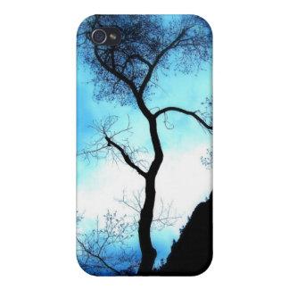 sinewava phone case cases for iPhone 4
