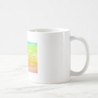 Sing! Coffee Mug