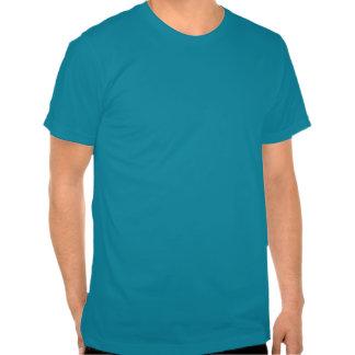 Sing Tags Tshirt
