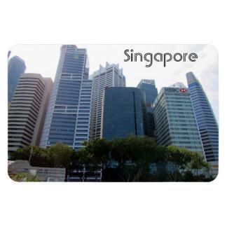 singapore city magnet