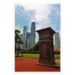 Singapore Photo Art