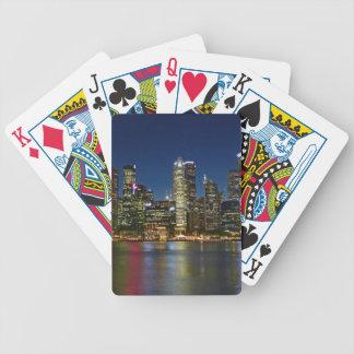 singapore-river-255 poker deck