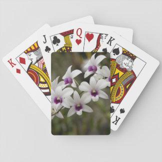 Singapore (Sanskrit for Lion City). National 2 Poker Deck