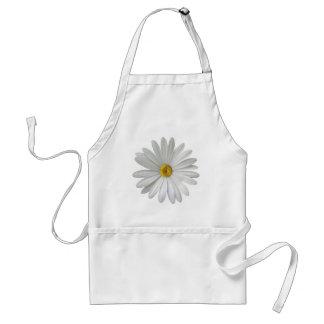 singe standard apron