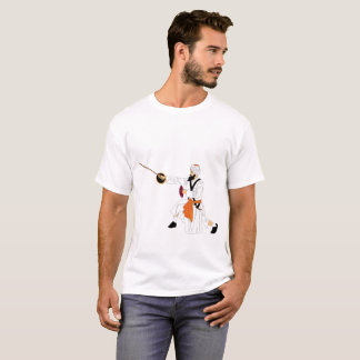 singh Style Designs T-Shirt