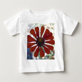 Single Bloom Baby T-Shirt