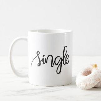 Single | Mug